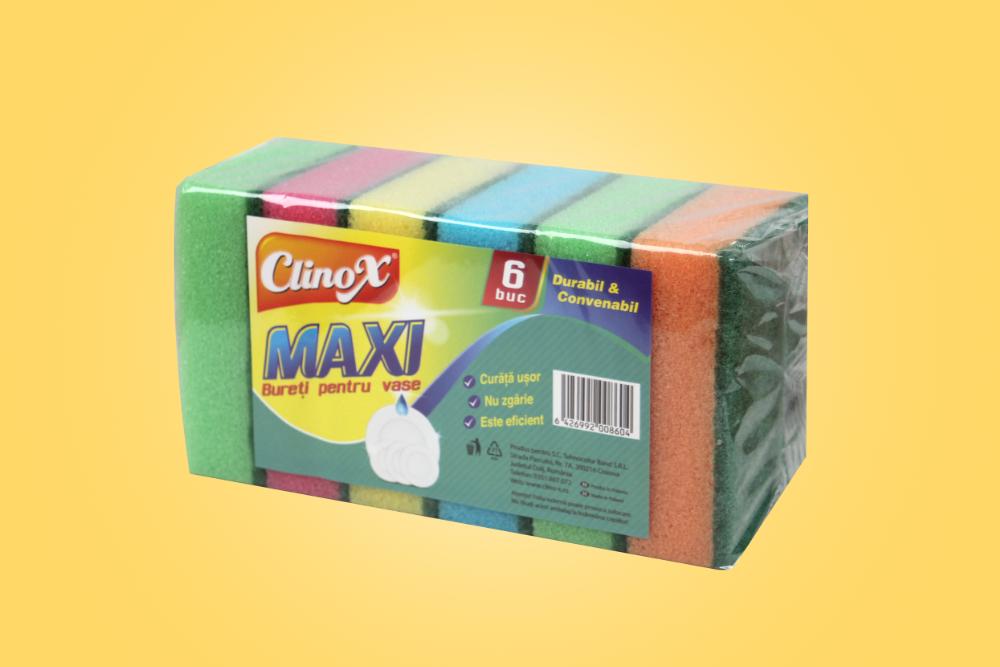 clinox-bureti-vase-maxi-6buc