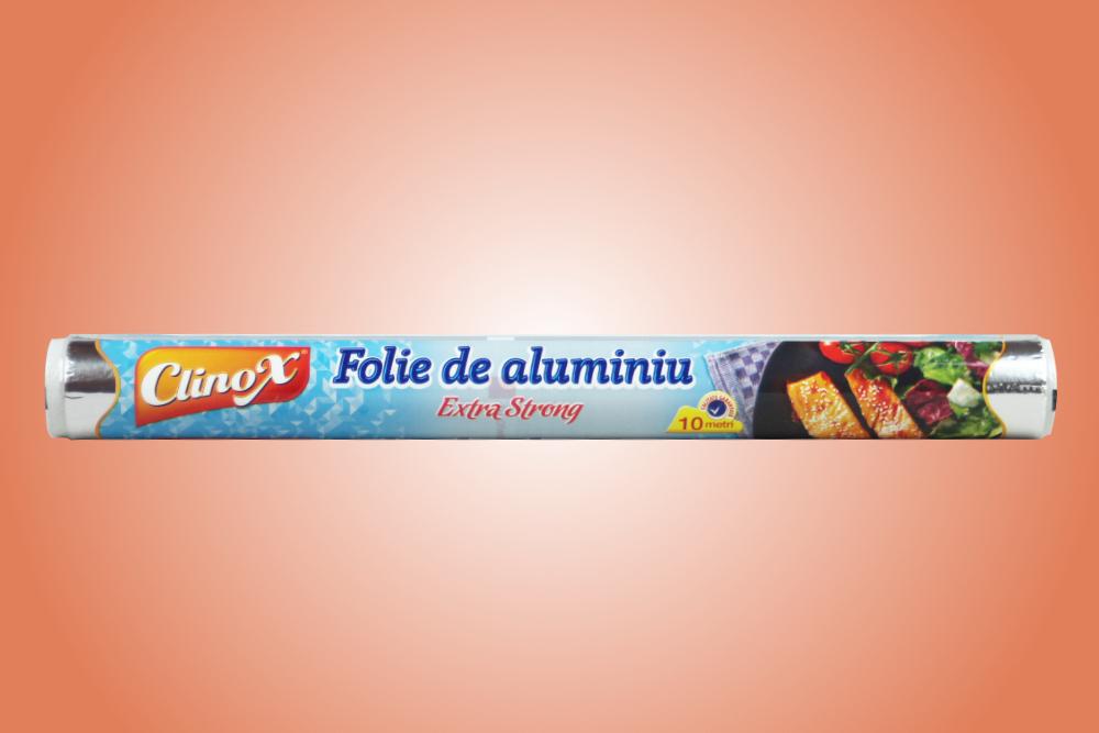 clinox-folie-aluminiu-10metri