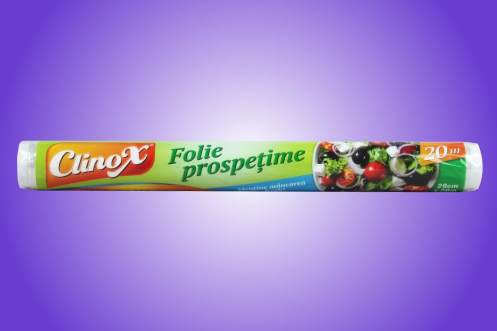 clinox-folie-prospetime-20metri