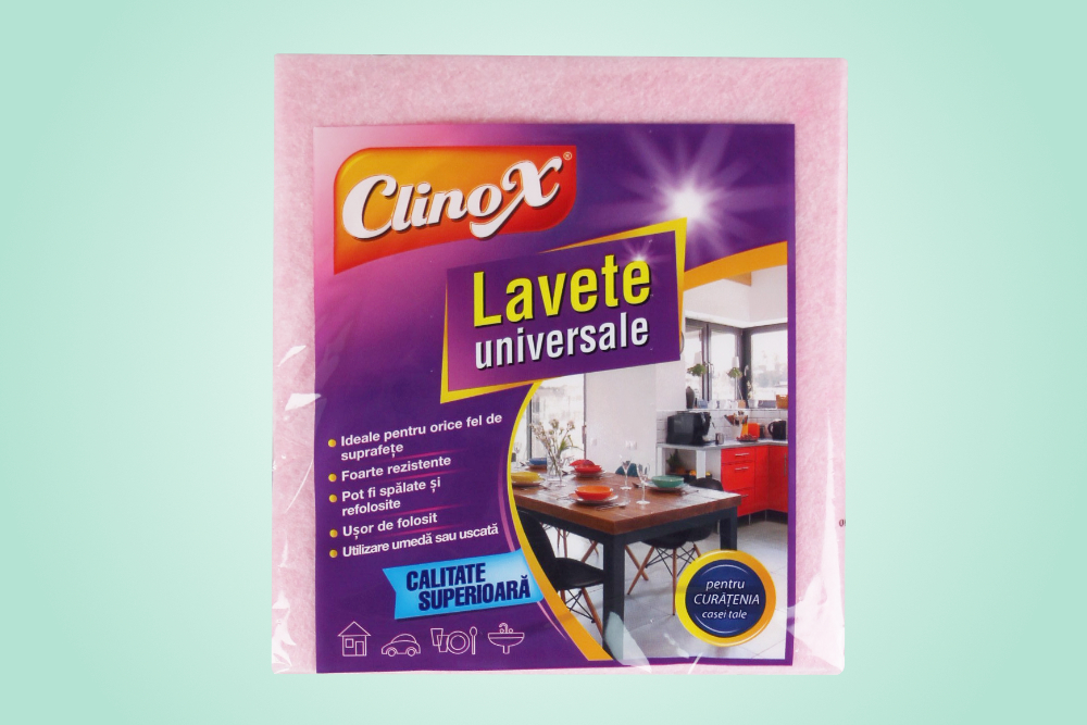 clinox-lavete-universale-vascoza-5set