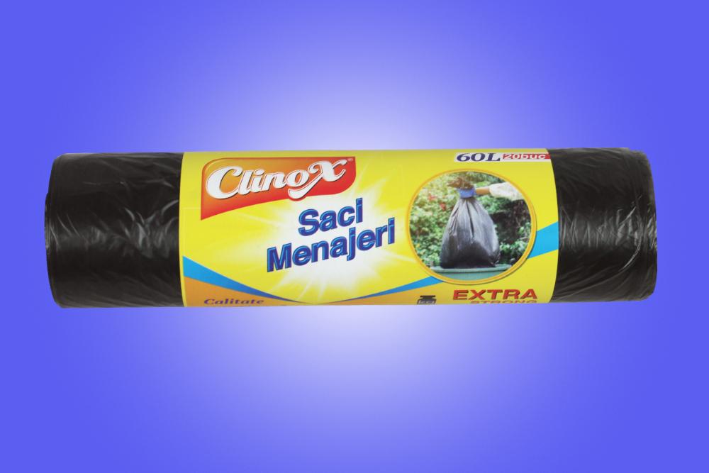 clinox-saci-60L20pcs-2