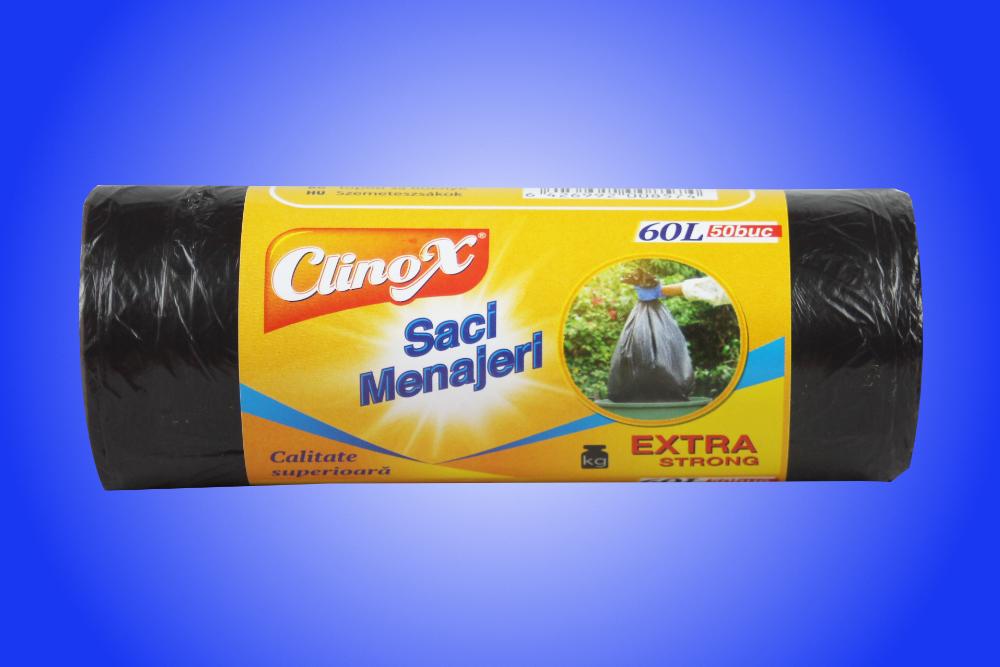 clinox-saci-60L50pcs