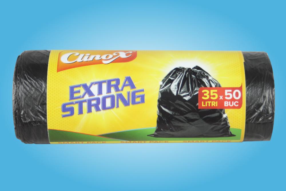 clinox-saci-35L50pcs
