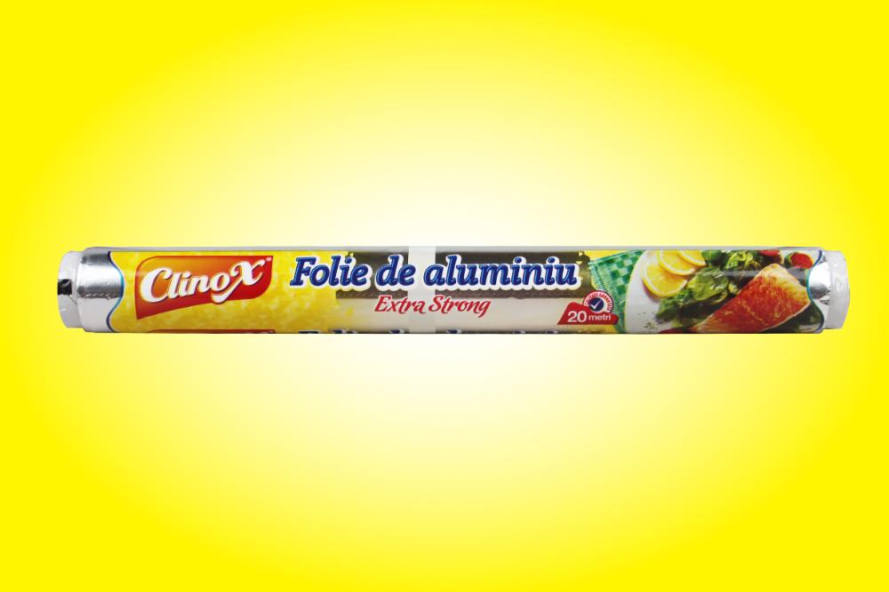 clinox-folie-aluminiu-20metri